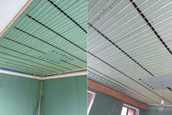 毛细管空调_技术、施工、服务乃是美暖三恒系统的核心
