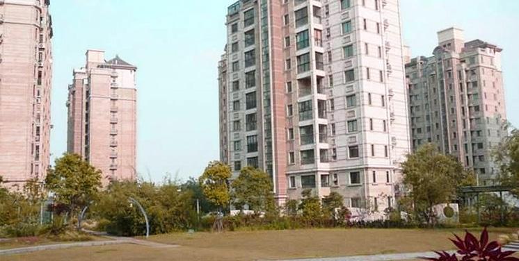 美暖上海梦想雍景苑公寓辐射空调系统整体解决方案